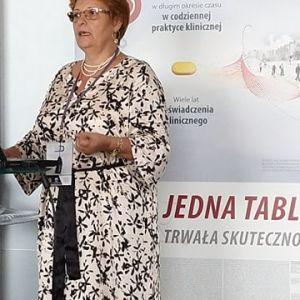 2019-06-polonia1