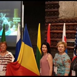 2019-06-polonia16