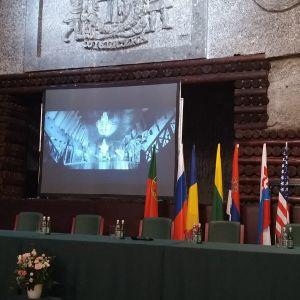 2019-06-polonia17