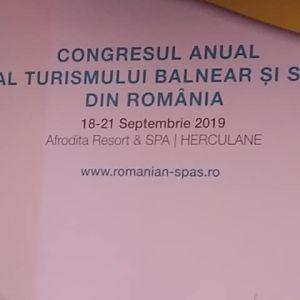 congres-2019-03